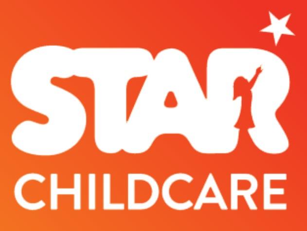StarChildcare
